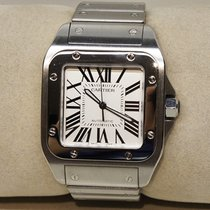 Cartier W200737G