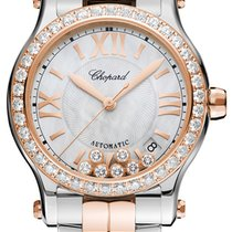 Chopard Happy Sport 278559-6007