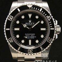 勞力士 (Rolex) 114060