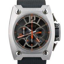 Wyler Incaflex Titanium Carbon Fiber 100.1