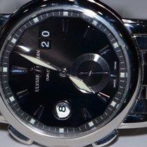 Ulysse Nardin GMT Big Date 1846 Automatic
