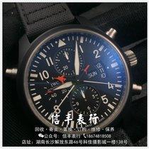 IWC Pilot IW379901