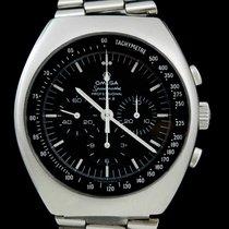 オメガ (Omega) Speedmaster Mark II Chronograph