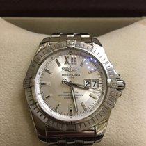 Breitling Cronometre Men's watch 1884
