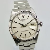 Rolex Oyster Perpetual Date ref1501 vintage