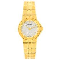 Vacheron Constantin Phidias Automatic 18k Yellow Gold Ladies...
