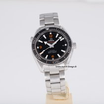 Omega Seamaster Planet Ocean 42mm top condition german papers