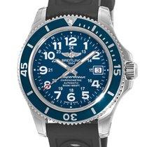 Breitling Superocean II Men's Watch A17365D1/C915-225S