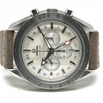 オメガ (Omega) Speedmaster Broad Arrow