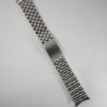 Certina Vintage bracelet