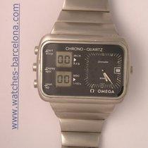 Omega - Omega Montreal 1976 - 1960052