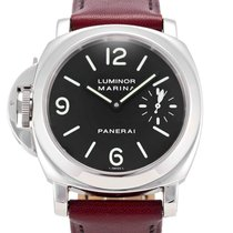 Panerai Watch Luminor Marina PAM00022