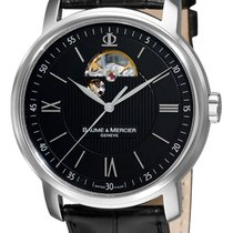Baume & Mercier Classima Executives MOA08689