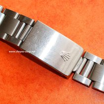 Rolex Bracelet Oyster Ssteel 20mm 78360 / 558B, Explorer,...