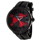 Tendence Men's Gulliver Hydrogen Watch