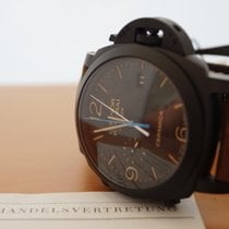 Panerai Luminor 1950 3 Days Flyback