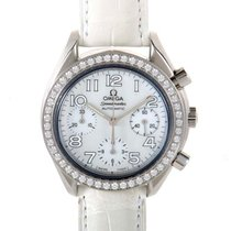 Omega Speedmaster Ladies Automatic