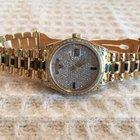 Ρολεξ (Rolex) Rolex Day-Date 18078