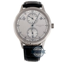 パテック・フィリップ (Patek Philippe) Annual Calendar Regulator 5235G-001
