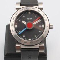 Xemex Compass/Bussola