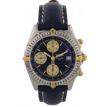 Breitling Chronomat B13050.1 Automatic