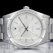 Rolex Air-King  Watch  14010