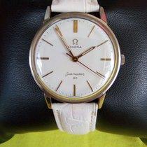 Omega Seamaster 30 – Men's timepiece - 1960s