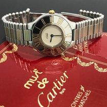 까르띠에 (Cartier) Must de Cartier 21