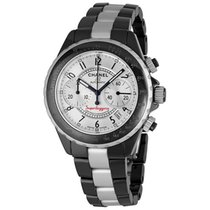 Chanel J12 Superleggera H1624 Watch