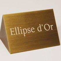 Patek Philippe Ellipse d`Or Konzessionär Dekorationsständer