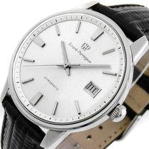 Girard Perregaux Gyromatic Automatic Vintage Herren Uhr +...