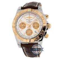 브라이틀링 (Breitling) Chronomat 41 CB014012/G713-378C