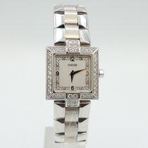Concord Women's La Scala Watch