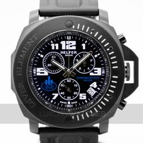 Helfer Diver Chrono Limited 1000 pcs