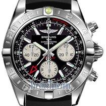 Breitling Chronomat 44 GMT ab042011/bb56-1pro3t