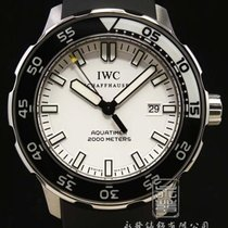IWC IW356806