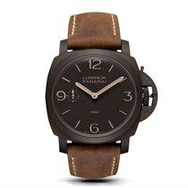 Panerai Luminor 1950 Pam00375 Watch