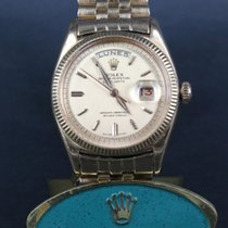 Rolex 6611 Day Date President