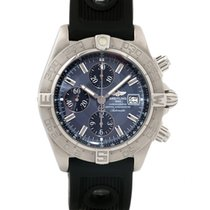 Breitling Galactic
