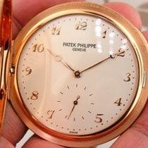 パテック・フィリップ (Patek Philippe) Men's Hunter Pocket Watches...