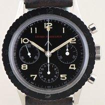 Girard Perregaux Military Chronograph