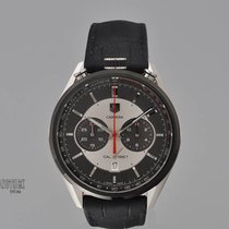 TAG Heuer Carrera CAR2C11