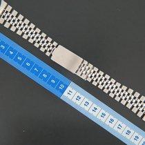 Rolex Bracelet Oyster ref. 62510H+ 555 endlinks