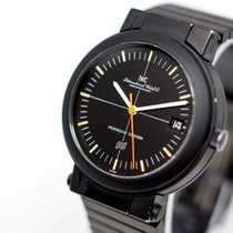 IWC Porsche Design  Automatic Compass  (serviced)