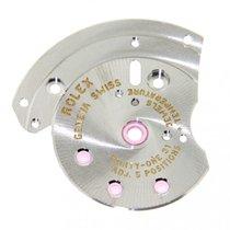 Rolex 3135 Ricambio 3135-140 Ponte Superiore Automatico