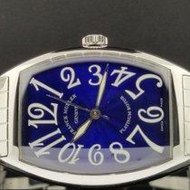 Franck Muller Casablanca Ref. 6850 SC Men's Automatic...