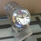 Pierre Balmain UFO extravagant quartz chronograph