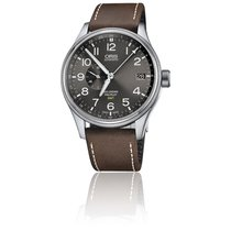 Oris Big Crown ProPilot GMT Small Second 01 748 7710 4063-07 5...