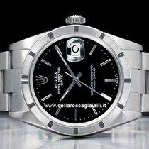 ロレックス (Rolex) Date  Watch  1501
