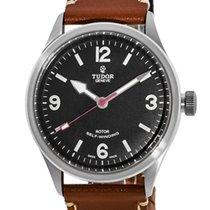Tudor Heritage Men's Watch 79910-0003